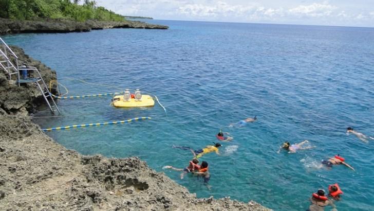 San Andrés Isla: ¡una joya caribeña de Colombia!