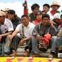 CIDH otorgó medidas cautelares a resguardos indígenas de Putumayo