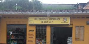 Aviso de Liquidación Voluntaria – Distribuidora Contegral Mocoa SAS en Liquidación