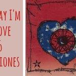 Friday I'm in love en 16 versiones la canción más comercial de The Cure