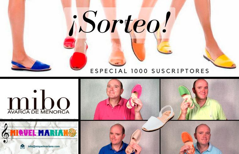 SORTEO-1000-suscriptores