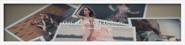 Modern Opener - Slideshow - 4