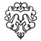SKILLSHARE CLASS on Typography Served