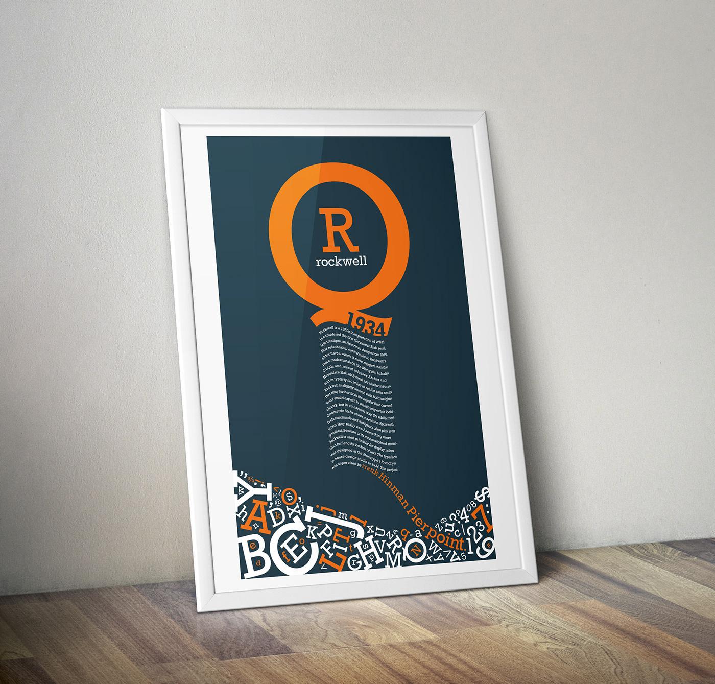 【 海報排版】34套有美感海報排版的設計主題推薦 - 天天瘋後製-Crazy-Tutorial