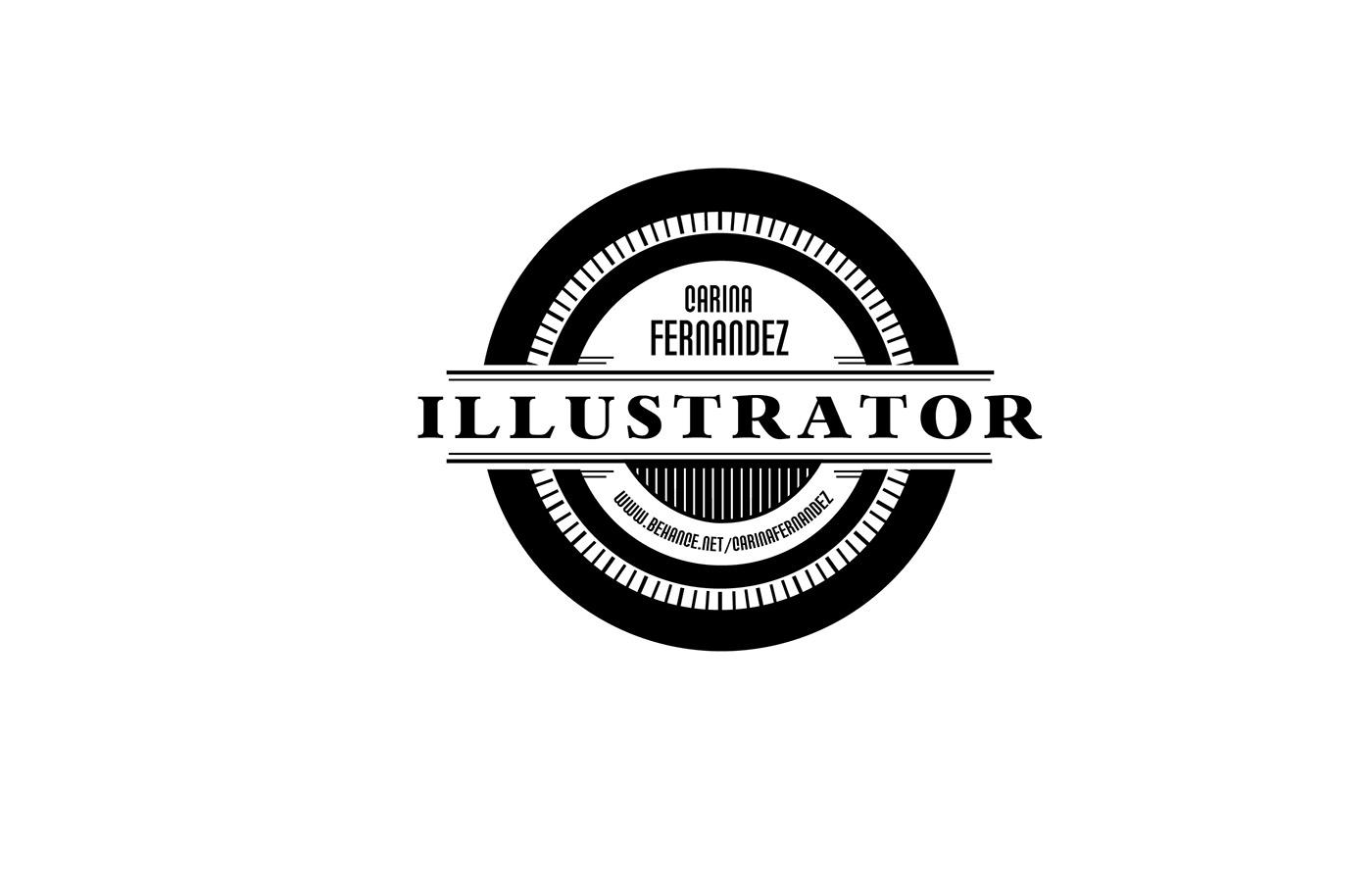 Portfolio on Behance
