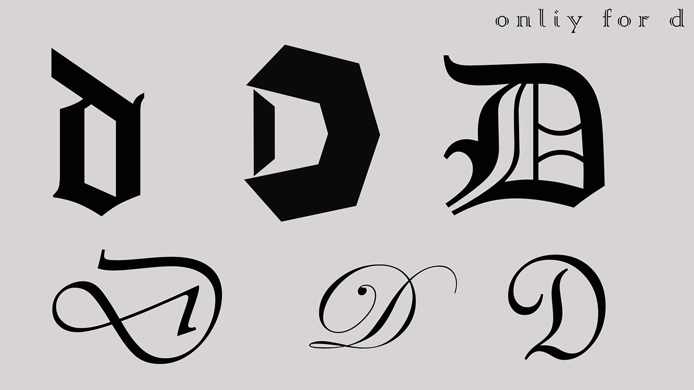 Logo Graphic Web Design Ui Ux Designr Rohit Tank On Behance