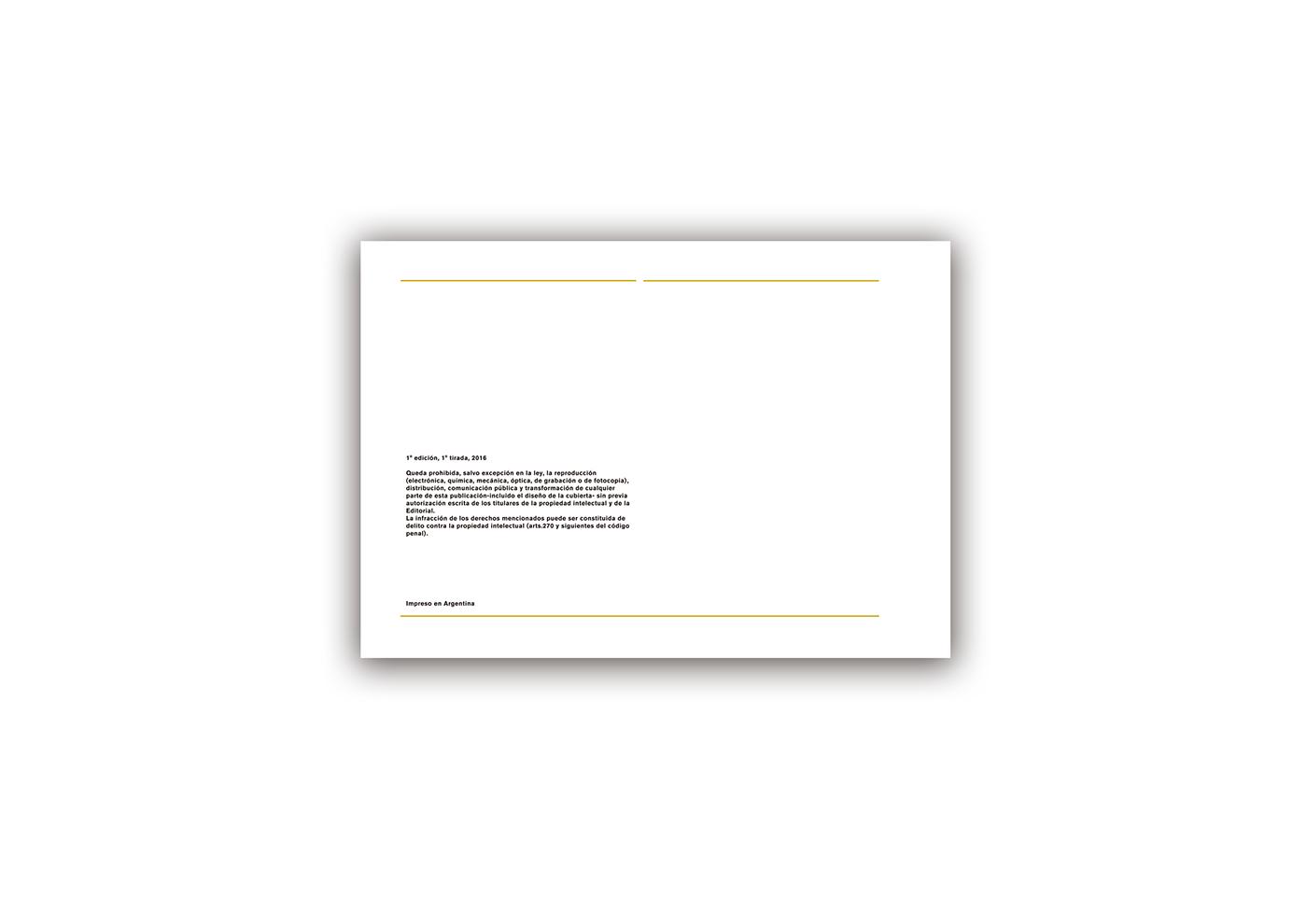 Manual de identidad corporativa on Behance