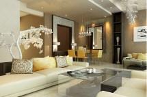 Md Villa Modern Design Behance