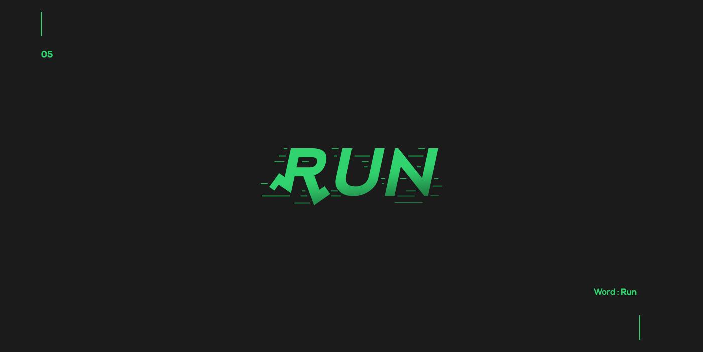 logo design graphic design