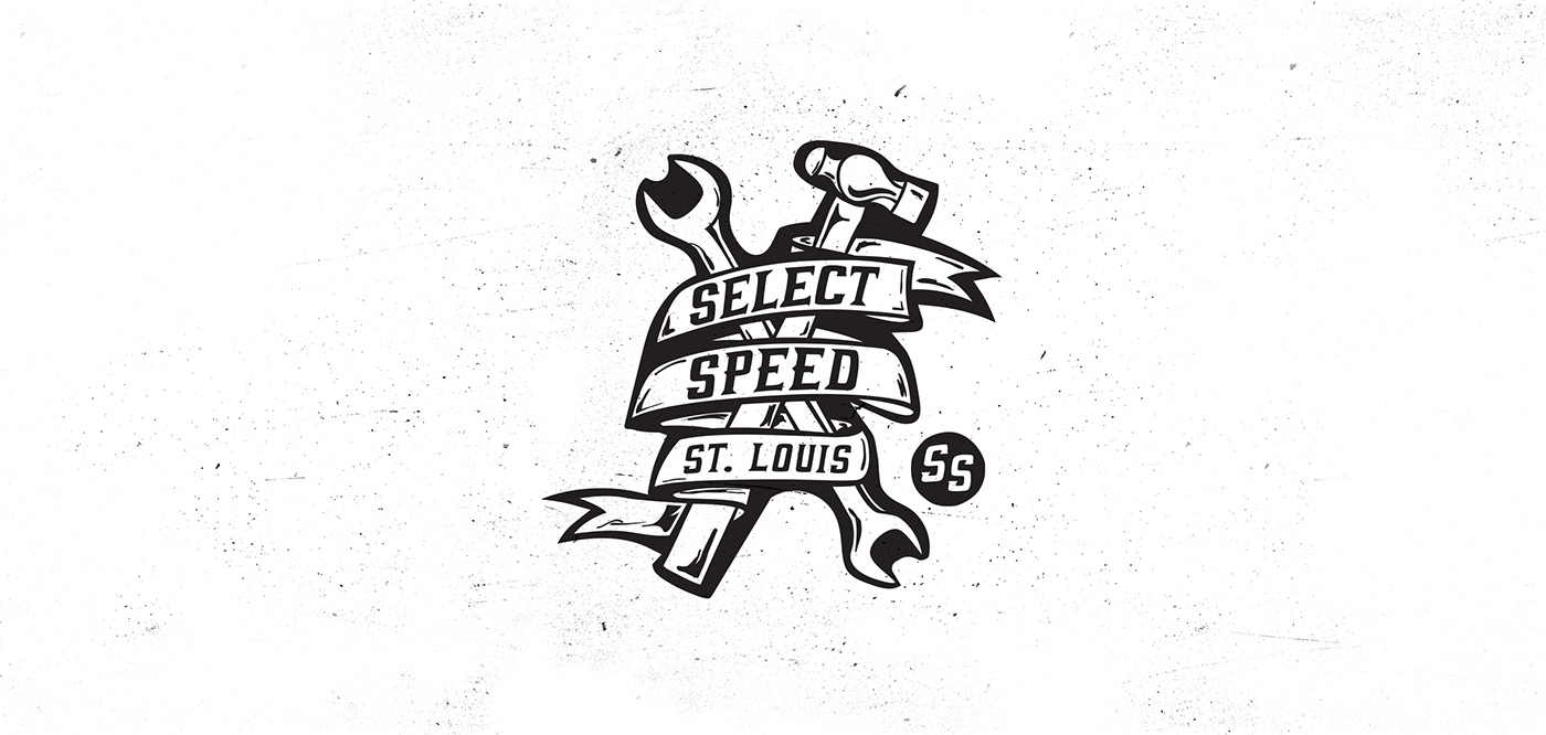logo t shirts select