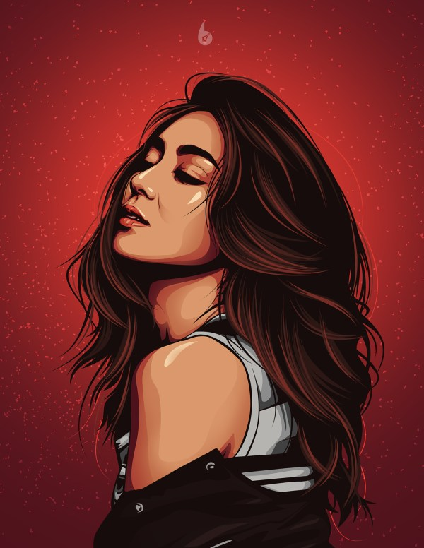 Kathryn Bernardo Behance