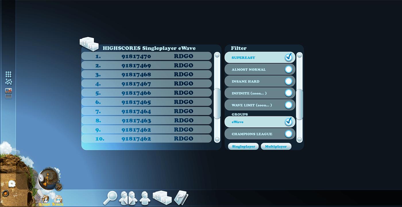 bugwave 2 0 multiplayer
