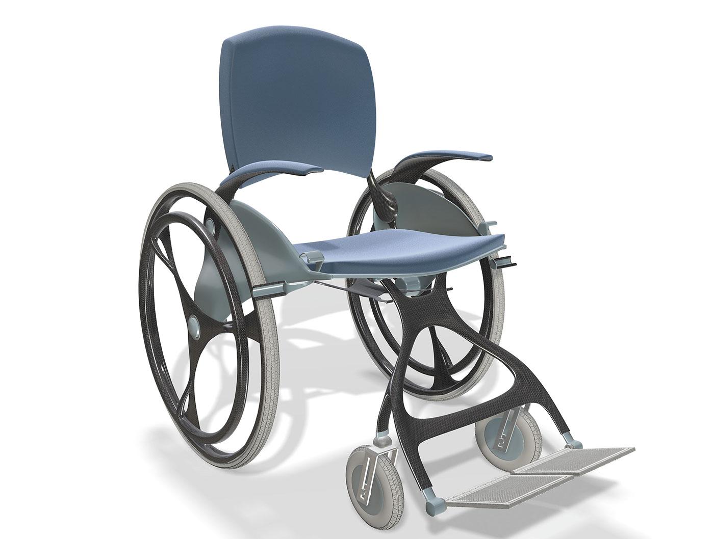 wheelchair project farmhouse christmas chair covers on behance