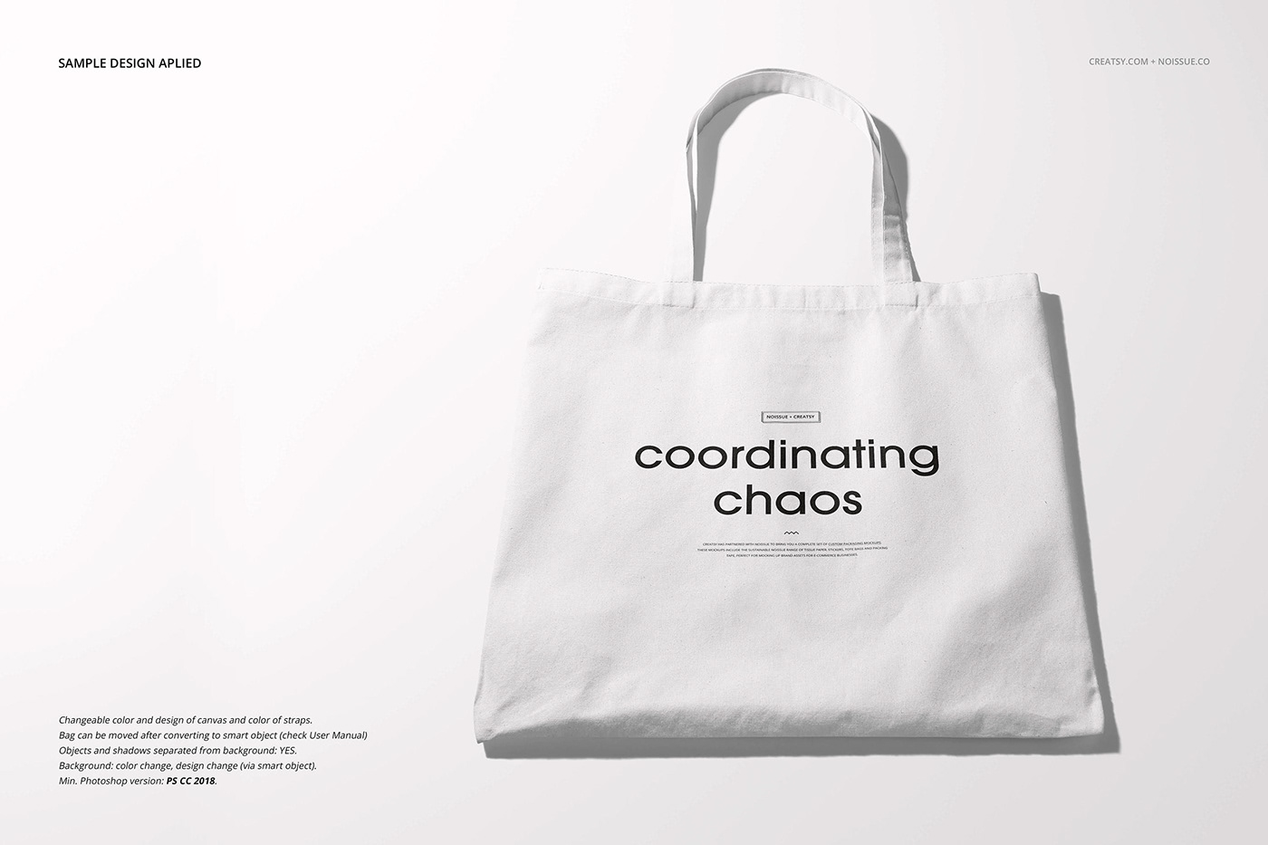 Download free 38+ tote bag mockup behance png , you can use tote bag mock up free to showcase your design in a photorealistic look. Noissue Tote Bag Mockup Bundle On Behance