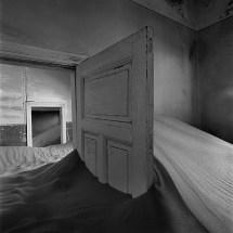 doors of perception behance
