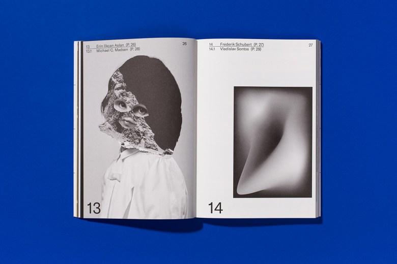 fount magazine connect 03