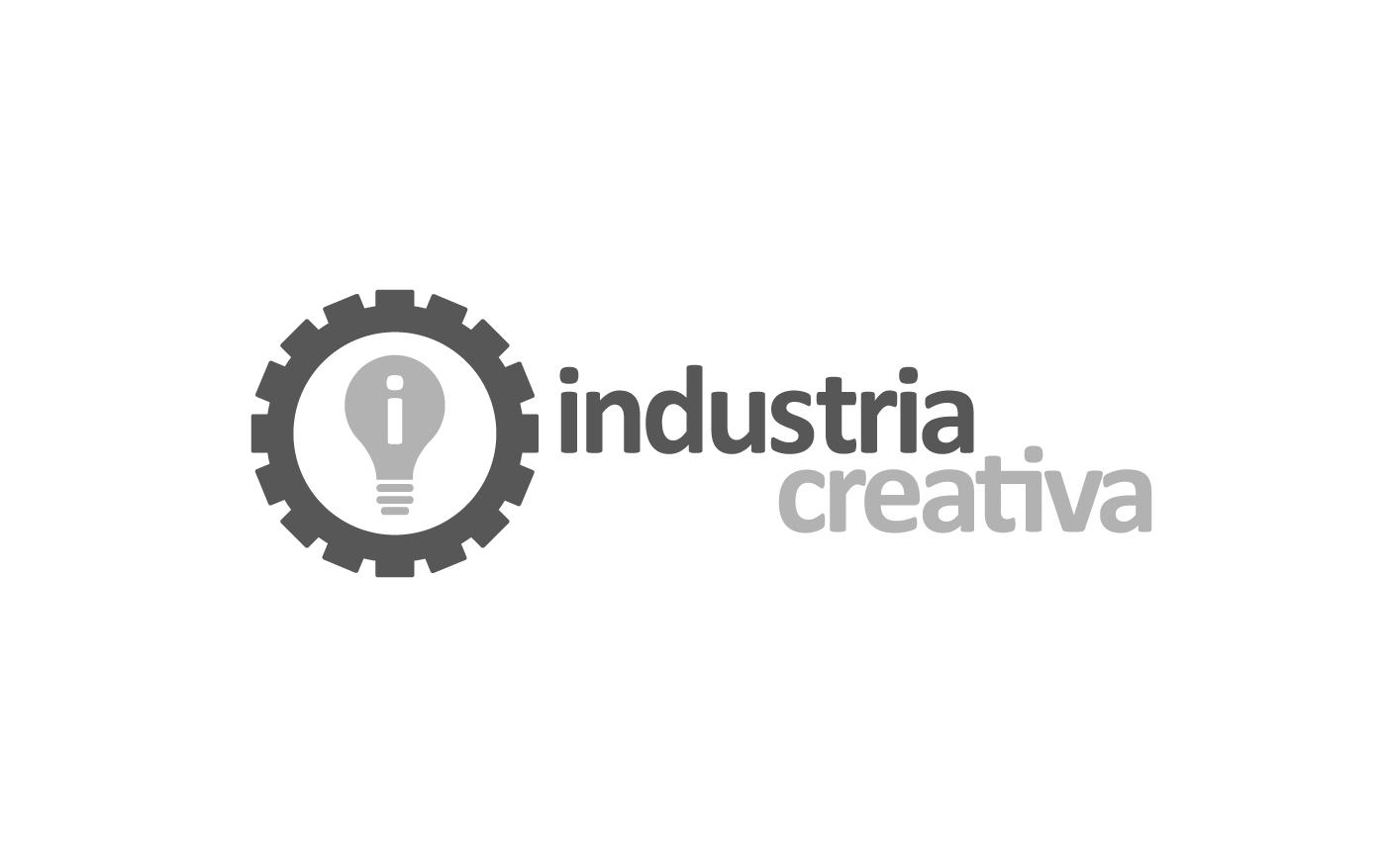 Comunicación y Desarrollo de Marca: Industria Creativa on