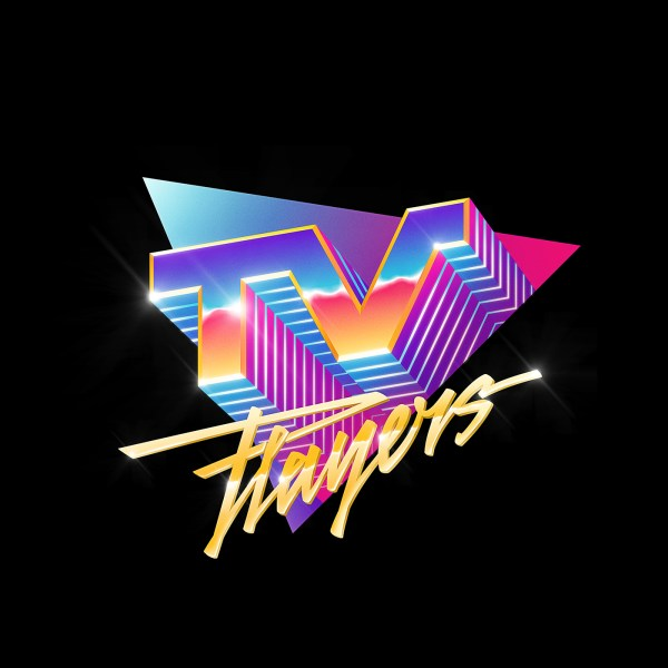 80s Synthwave Bands