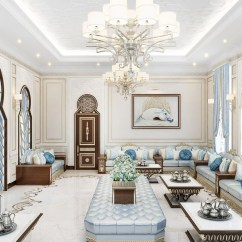 Arabic Style Living Room Ideas Green And Brown Designs Design In On Behance Sign Up To Join The Conversation
