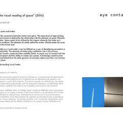 eye contact  [ 1400 x 994 Pixel ]