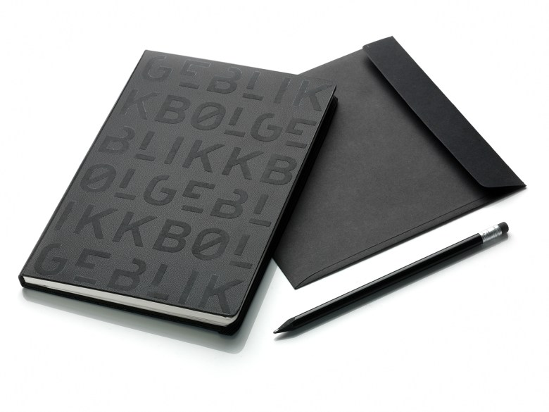 bolgeblikk-visual-identity-tank-design-09