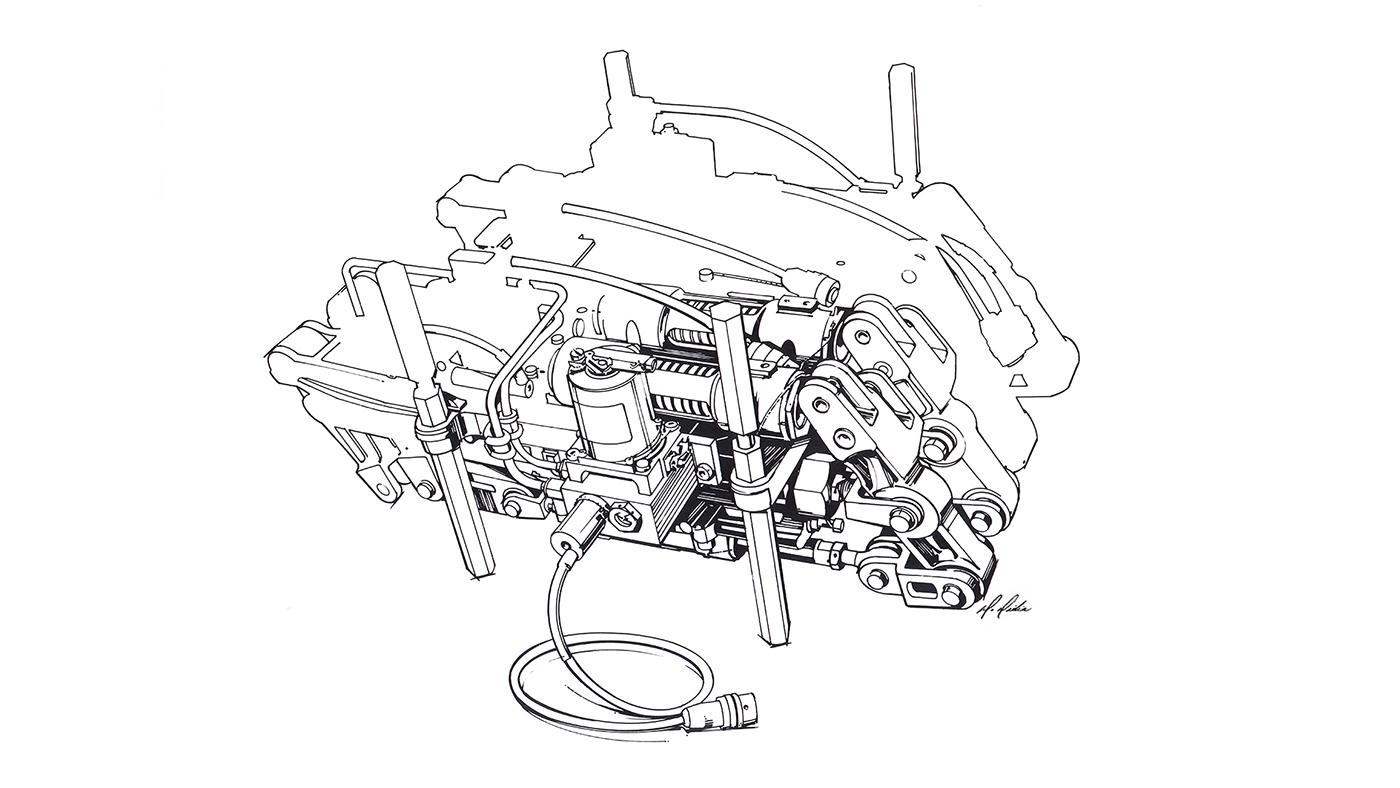 Cadillac Thank You | Wiring Diagram Database