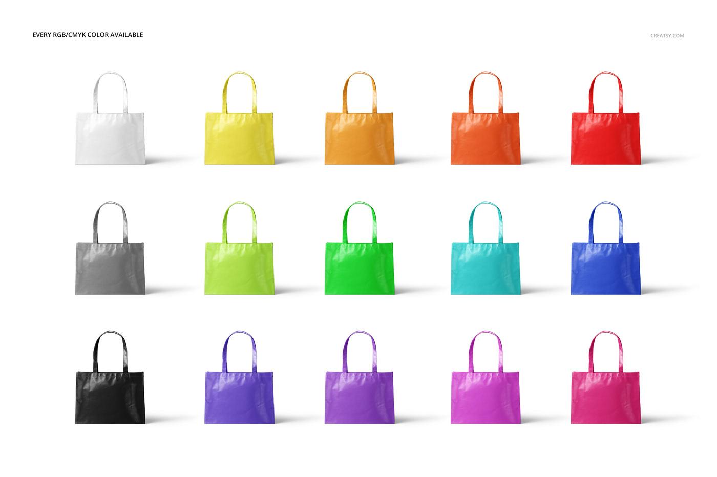 Tote bag mockup by eezo on bag mockup, tote bag, tote, creative market. 2874 Tote Bag Mockup Behance Download Free