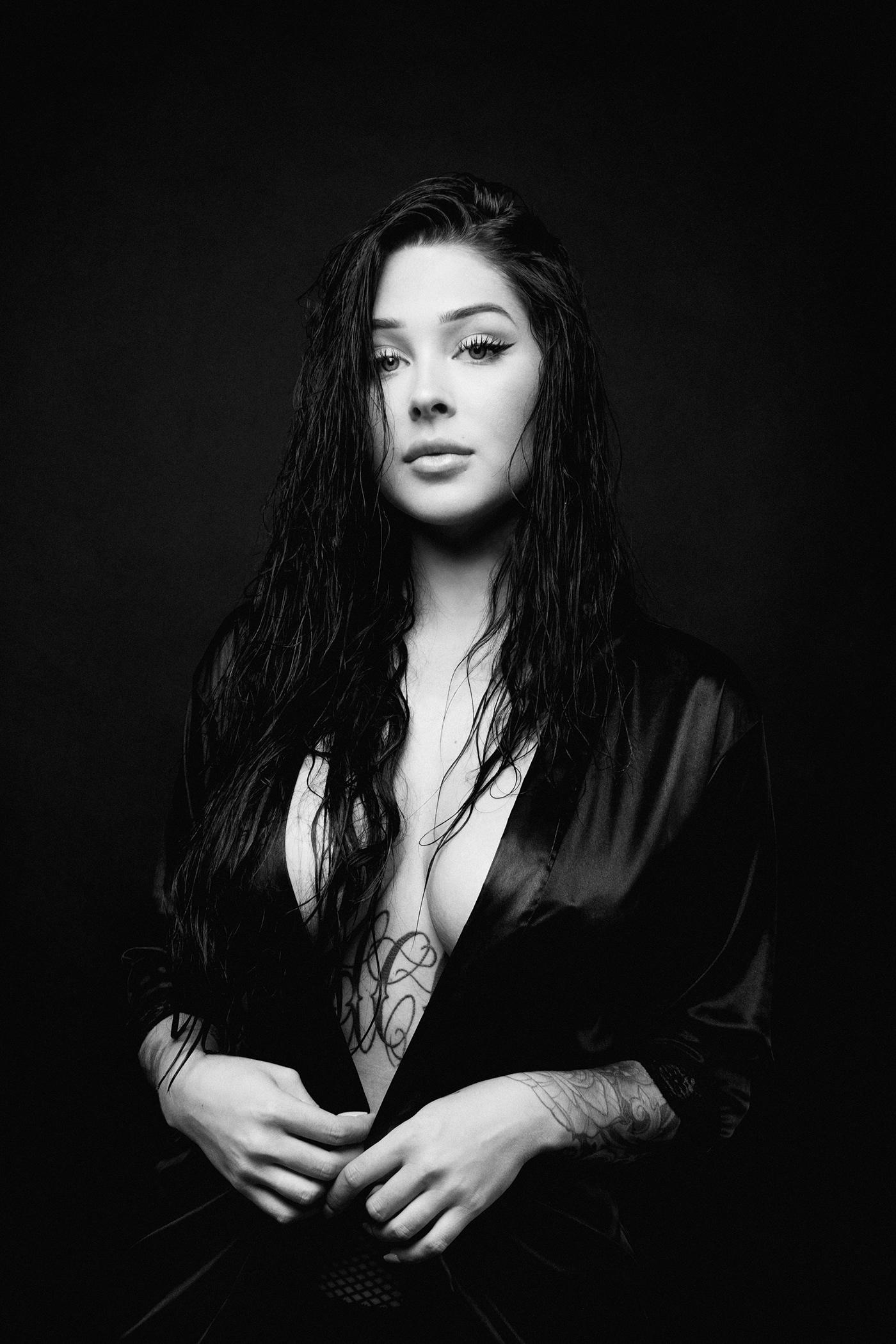 Valérie Cossette  </p>                </div>     </div>      <nav class=