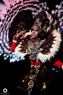 Jember Fashion Carnaval Behance
