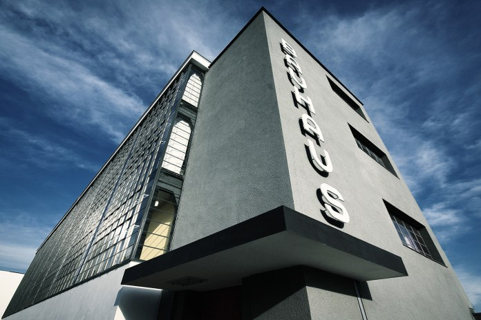 В Ашхабаде открылась выставка «Белый город, белая архитектура»