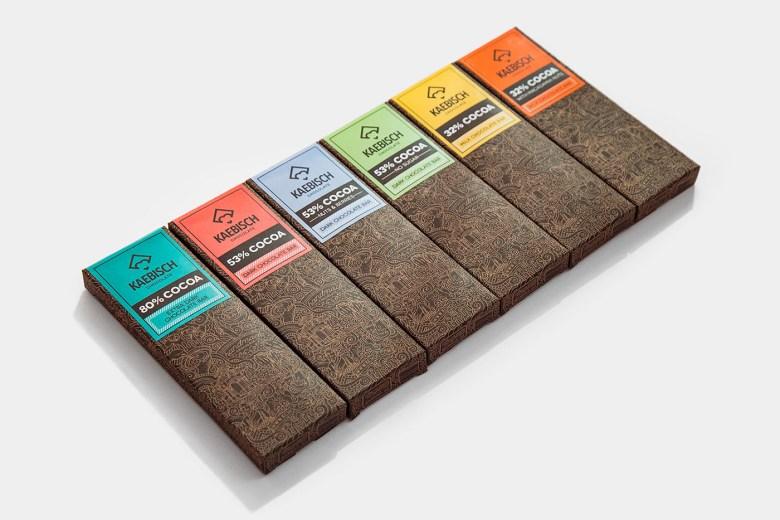 kaebisch-chocolate-packaging-mauro-martins-03