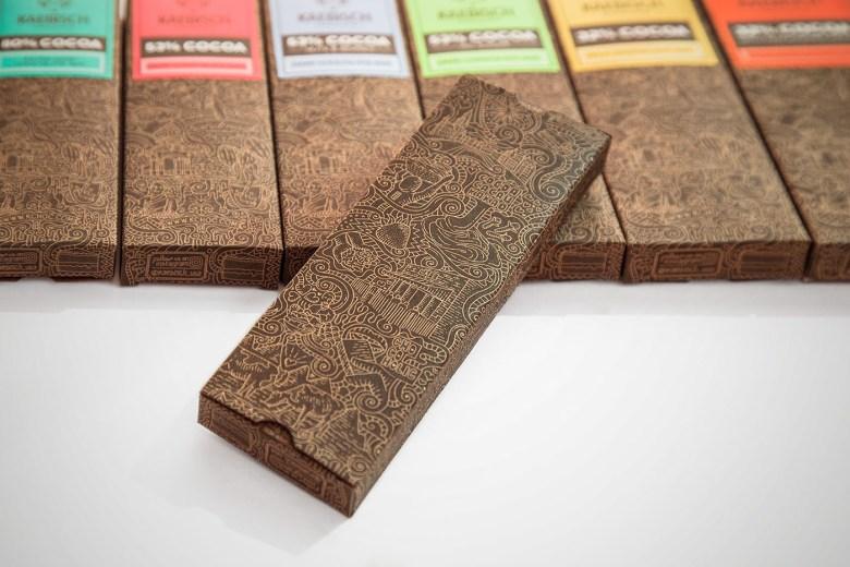 kaebisch-chocolate-packaging-mauro-martins-02