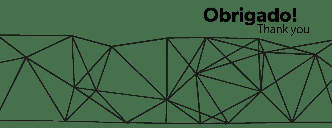 Marcas para o Curso de Comunicação Social da UFF on Behance