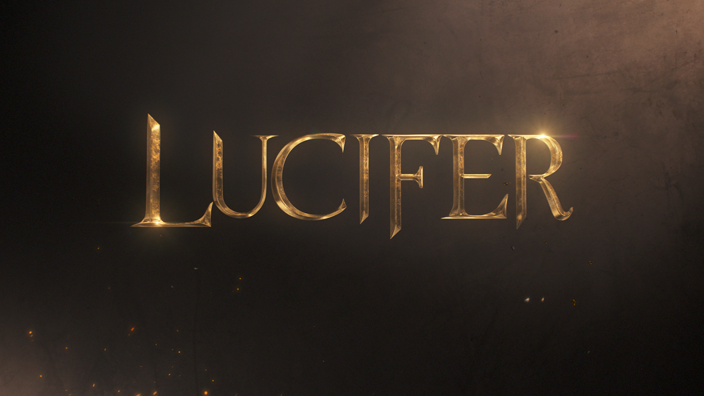 3d Animation Wallpaper Download Lucifer Graphics Package On Behance