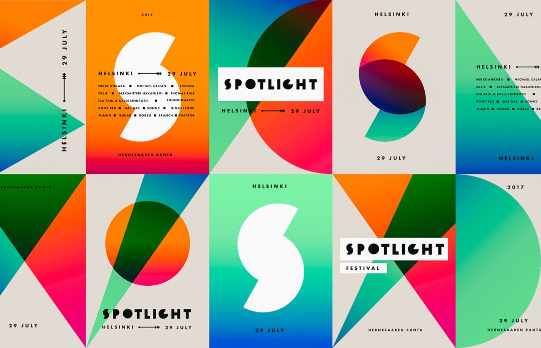 Spotlight Festival Identity Manitou Design 04