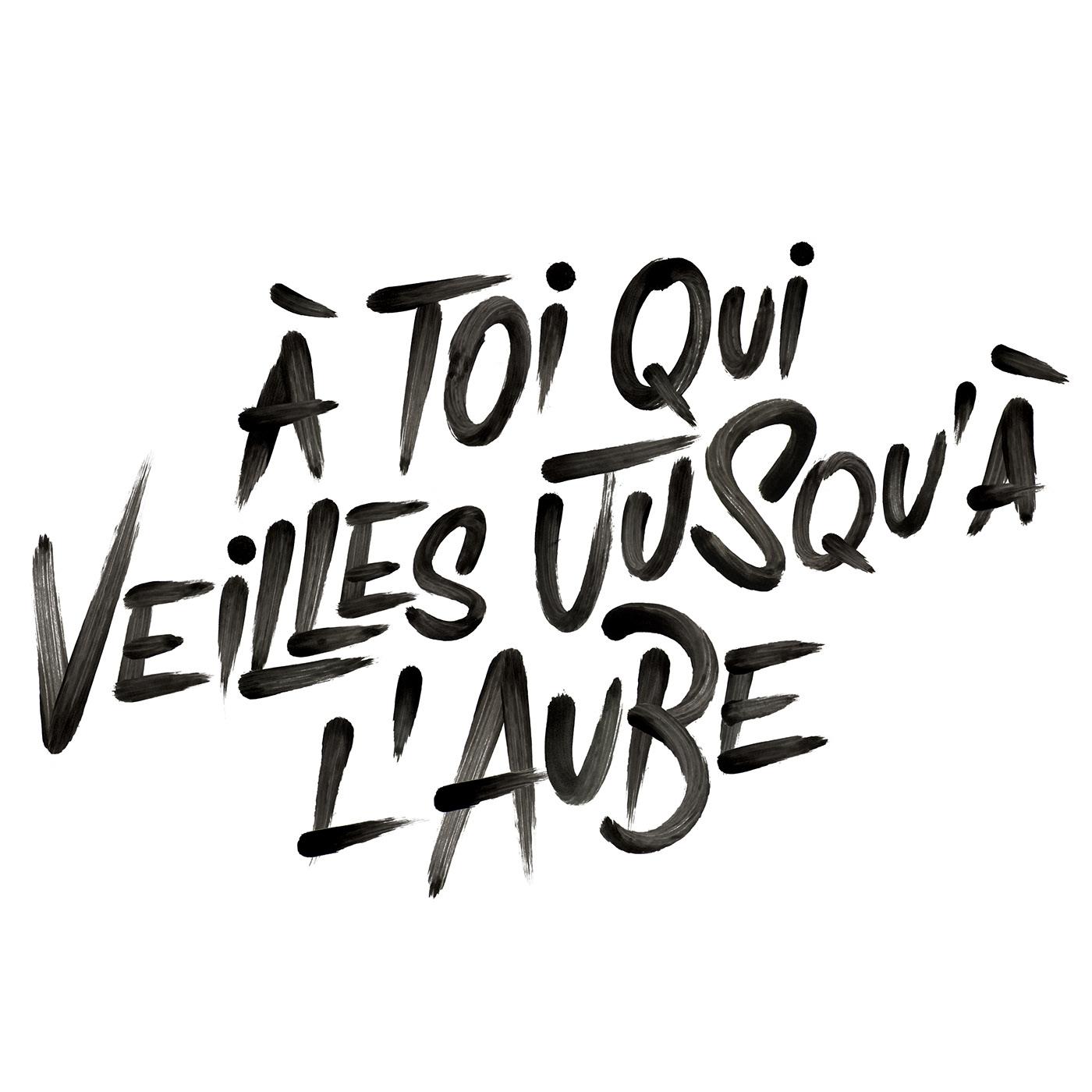 Sécurité Routière X Solidays Festival on Behance