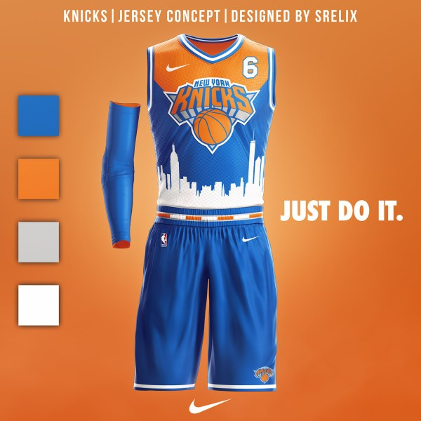 c20bdc4b5fe 2108 Basketball Jersey Design - Year of Clean Water