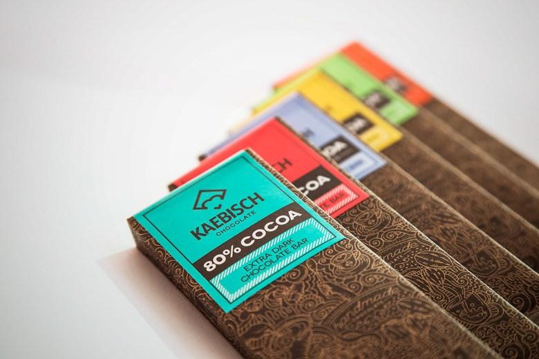 kaebisch-chocolate-packaging-mauro-martins-04