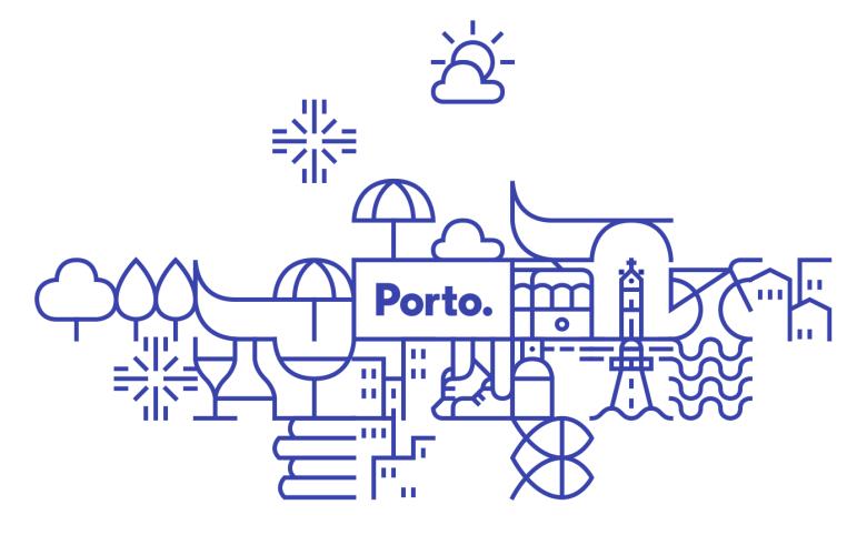 porto city identity branding 05