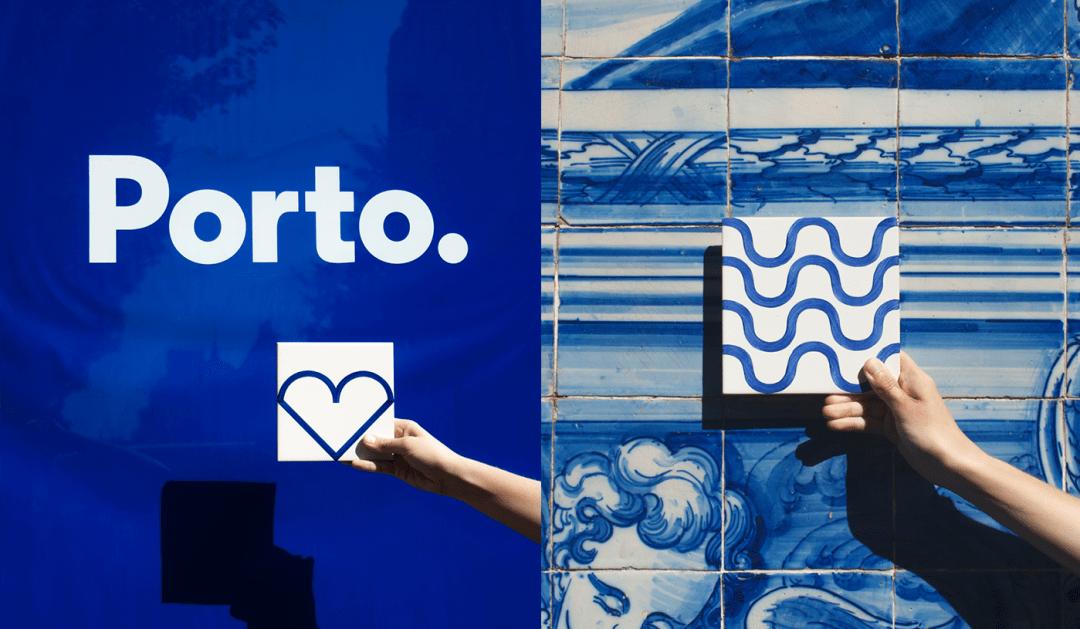 porto city identity branding 02