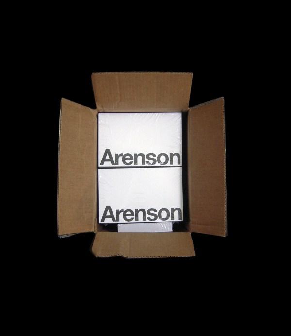 Arenson Office Furnishings Imgurl