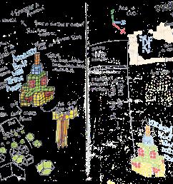 multistage rocket diagram [ 2800 x 2102 Pixel ]
