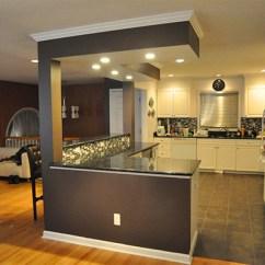 Kitchen Upgrade Cabinets Lancaster Pa On Behance