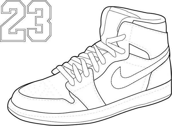 Air Jordan On Behance