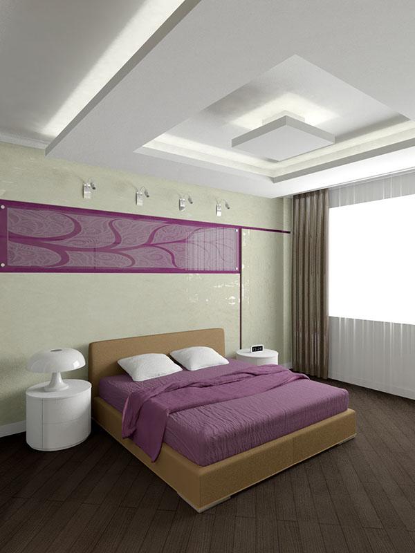 Bedroom Grafis Bedroom Interior Design 3ds Max