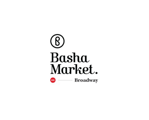 Basha Market on Broadway 02