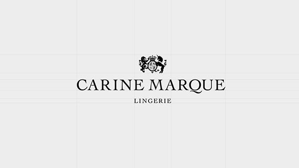 Carine Marque on Branding Served