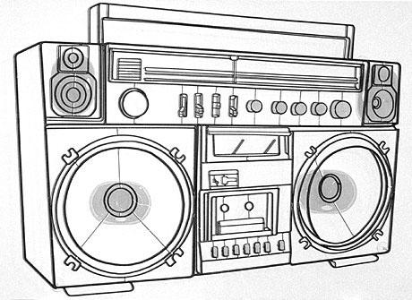 Subwoofer Box Design Car Audio Best Subwoofer Design