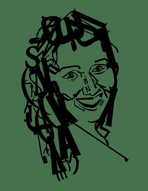 Kristin Langerud on Behance