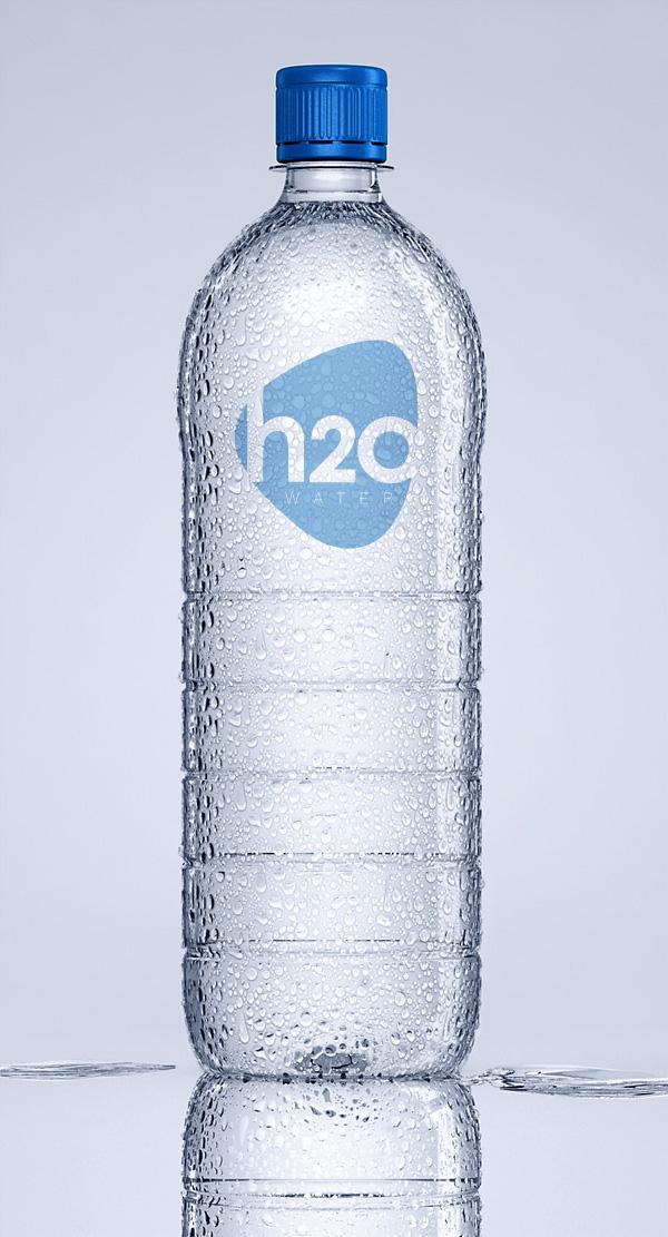 With cariba heine, phoebe tonkin, angus mclaren, burgess abernethy. H2o Water Company Brand On Behance
